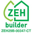 ZEH builder ZEH29B-00347-CT