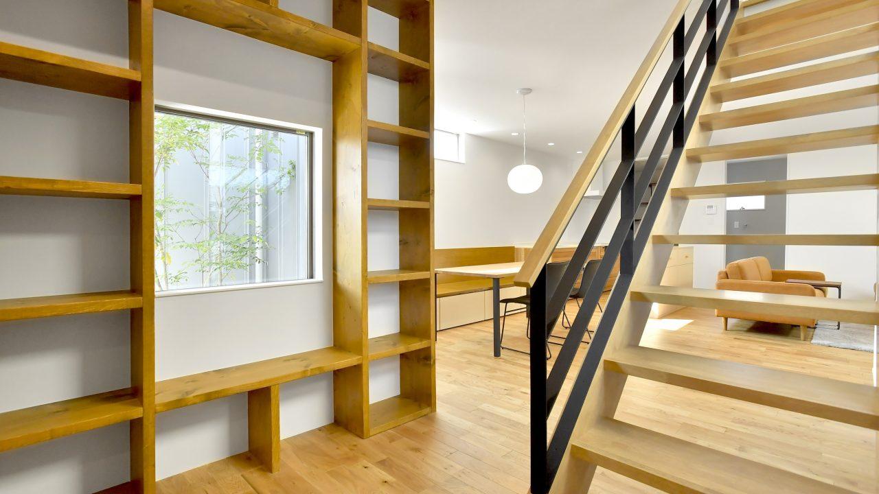 『プライムホーム施工』『長船町土師』展示期間終了に付き、お値引き&家具サービスキャンペーンスタート♫